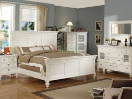 White Shiny Bedroom Furniture White Bedroom Exiting Home Interior Modern Bedroom Furniture