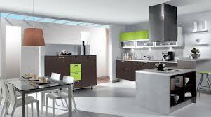 Italian Kitchen Design Italian Modern Kitcheitalian Modern Kitchen Design With Cabinetry