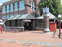 Niendorf Markt