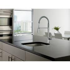 Kitchen Faucets Best Kitchen Kraus Kitchen Faucet Delta Touch Faucet Black Kitchen