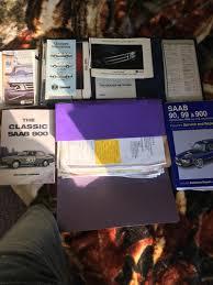 100 2001 mazda mpv haynes repair manual 12 best car images