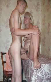 mutter nackt|Mutter mit sohn auf INTEMA.PRO | Inzest