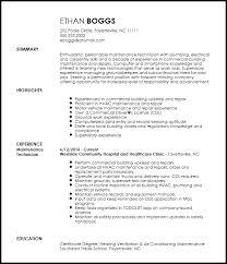 Professional resume writers canada Brefash