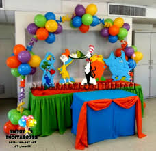 1st Birthday Decoration Ideas At Home Home Design Good Looking Homemade Centerpieces For Birthday