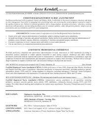 registered nurse resume samples cardiac nurse specialist cover letter registered health cover letter sample telemetry nurse resume sample telemetry telemetry nursing resume nurse href quot finder emergency room certified registered anesthetist