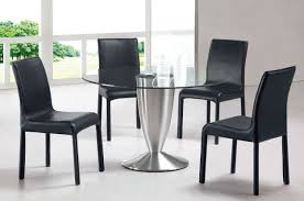 Contemporary Dining Room Sets Modern Dining Room Sets With Leaf Modern And Classic Dining Room