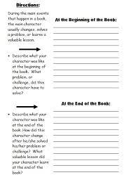 Printables for  rd  th Grade   Parents   Scholastic com Home   FC