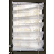 shop amazon com window horizontal blinds