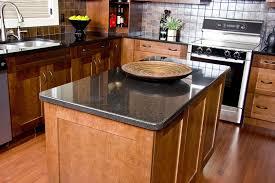 granite countertop kitchen wall cabinets uk moroccan tile