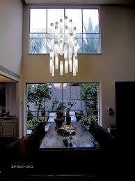 Best Modern Chandelier And Pendant Lighting Images On Pinterest - Contemporary pendant lighting for dining room
