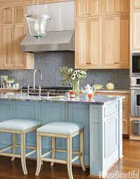 Glass Kitchen Tile Backsplash Ideas 50 Best Kitchen Backsplash Ideas Tile Designs For Kitchen
