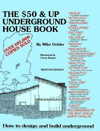 How To Draw A Floor Plan For A House 50 And Up Underground House Book U2013 Underground Housing And Shelter