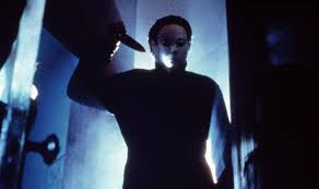 john carpenter producing new halloween with danny mcbride and
