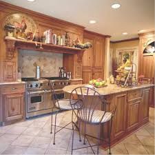 Italian Kitchen Design Italian Kitchen With Design Inspiration 42304 Fujizaki