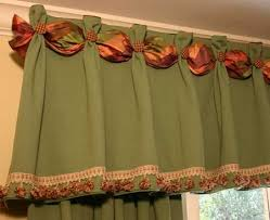 Elegant Kitchen Curtains by 144 Best Country Curtains Images On Pinterest Country Curtains