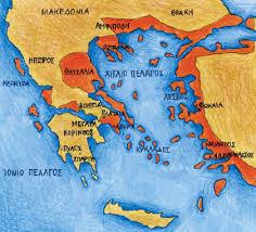 Ηγεμονία της Αθήνας,Η ηγεμονία της Αθήνας, σταυρόλεξα για την ιστορία της Δ τάξης, εκπαιδευτικά λογισμικά, χρήση ΤΠΕ μέσα στην τάξη, Διαμανντής Χαράλαμπος,  ασκήσεις on line για την ιστορία της Δ τάξης Ιστορία Δ τάξης, Αθηναίοι, Πέρσες, Σπαρτιατες, ηγεμονία της Αθήνας, Α Αθηναϊκ΄κ συμμαχία, Κίμων, Δήλος, Ευρυμέδοντας ποταμός