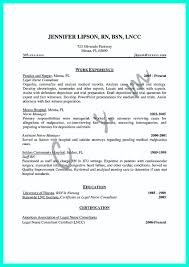 Cna Job Resume  nursing assistant resume cover letter cna job     Job and Resume Template