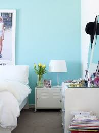 Best  Teen Bedroom Colors Ideas On Pinterest Pink Teen - Bedroom colors blue