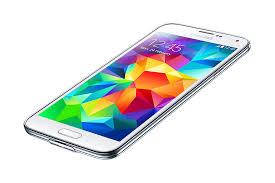 Samsung, Galaxy, S5