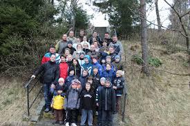 rajce deti idnes 2012|