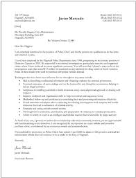 Example Of Email With Resume Attached by How To Apply For An Internal Job Vacancy Dummies