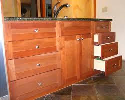 100 varnish kitchen cabinets refinishing kitchen cabinet