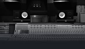 our la music studio has been around over 25 years