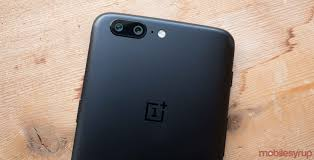 nissan canada back in the game oneplus u0027 new back to program offers canadian students 10