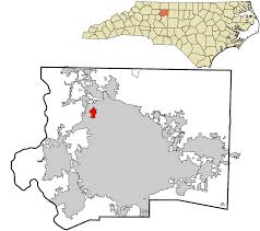 Zip Code Map Nc by Bethania North Carolina Wikipedia