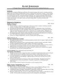 Sample Resume Pharmacy Technician by Sample Resume Template Download Sample Resume Template Download