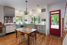 Kitchen Design Tips by Farmhouse Kitchen Design Tips U0026 Video Extras Matt Risinger