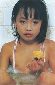 pigtailsinpaint orphant nude 5 