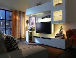 Bedroom Wall Units Designs Interior Design Great Ikea Wall Units For Contemporary Living
