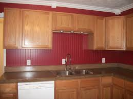 kitchens and laundry room adam brokaw construction llc