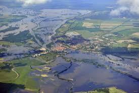 2013 European floods