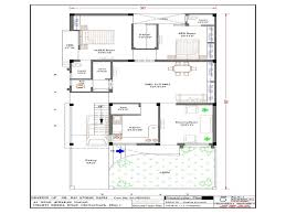 open floor plans small home house plans designs modern