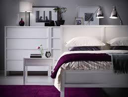 White Bedroom Furniture Grey Walls Living Room White Modern Living Room Furniture Medium Limestone