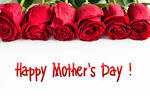Happy Mothers Day 2015 Messages | Wishes - Happy Mothers Day.