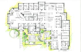 hanging with hafen shaping up your veterinary hospital u0027s design