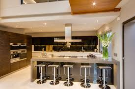 Kitchen Counter Designs by Kitchen Counter Tables Home Design Ideas