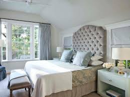 grey bedroom decorating ideas home planning ideas 2017