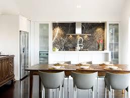 home designer chief architect the most impressive home design