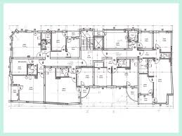 bedroom 1 bedroom apartments floor plan bedrooms