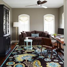 Decorating Ideas For Home Office by Traditional Home Decorating Ideas Home Decoration Ideas