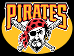 The Pittsburgh Pirates Suck