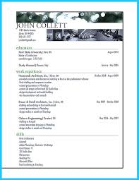 Blank Resume Examples Resume Sample Pdf Free Resume Example And Writing Download