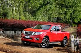 nissan australia warranty contact nissan models latest prices best deals specs news and reviews