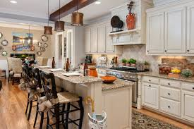 Large Open Kitchen Floor Plans by Furniture Interior Decoration Impressive Open Floor Plan Dining