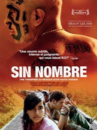 Regarder film Sin Nombre streaming