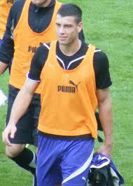 Tamás Vaskó